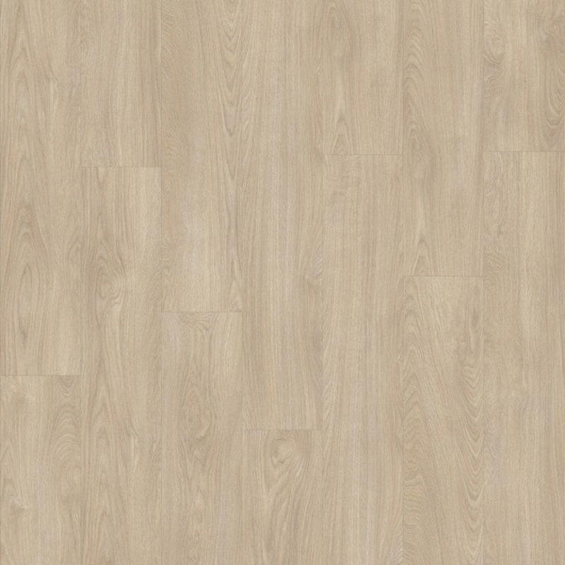 Impress Dryback Laurel Oak D51229