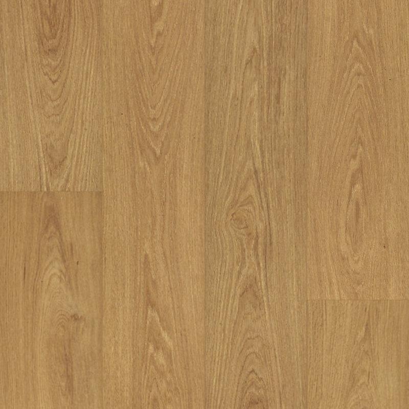 Lange Planken Honey F025