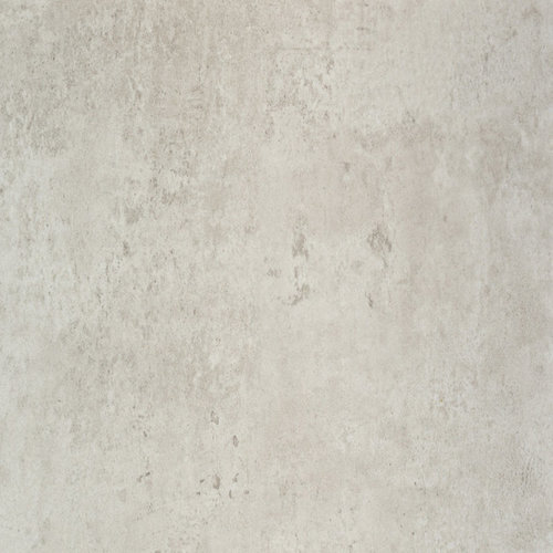 Vivafloors Click Concrete VS1740C
