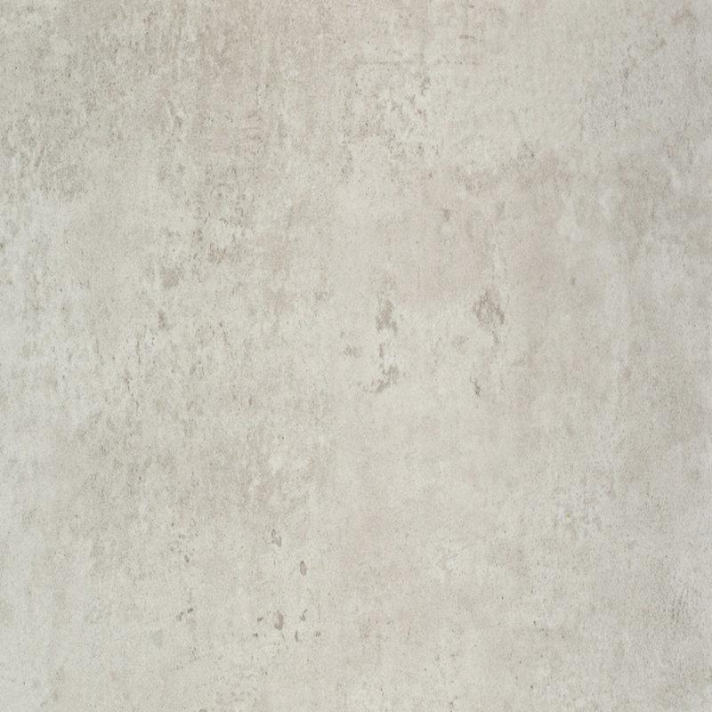 Click Concrete VS1740C