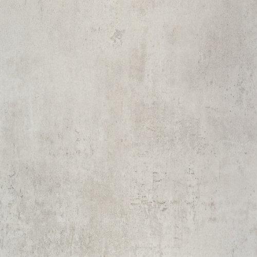 Vivafloors Click Concrete VS1730C