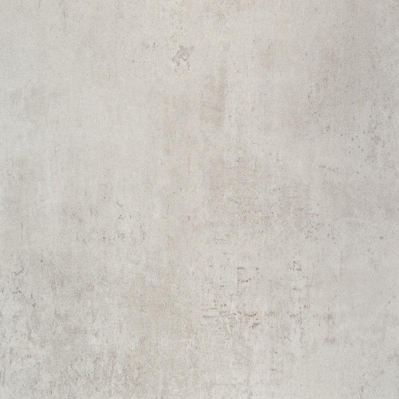 Click Concrete VS1730C