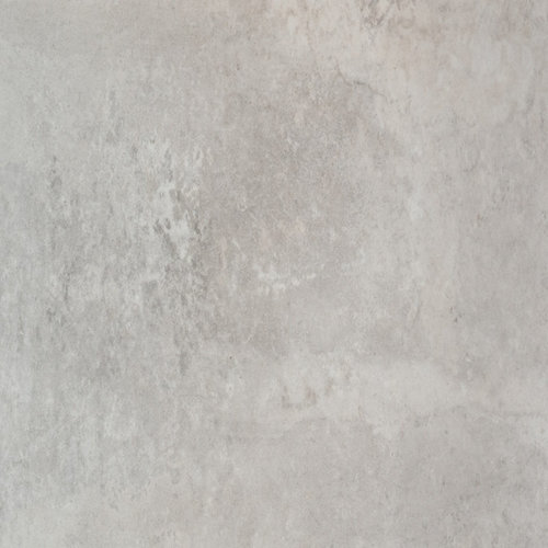 Vivafloors Click Concrete VS1640C