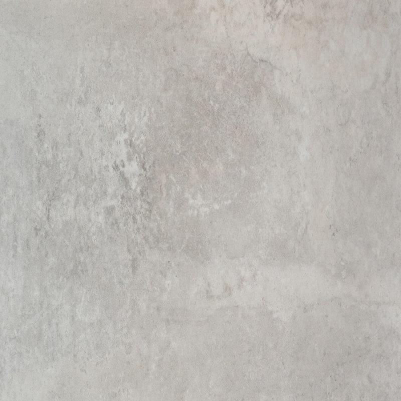Click Concrete VS1640C