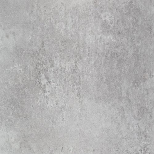 Vivafloors Click Concrete VS1630C