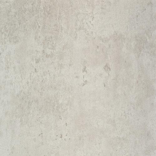 Vivafloors Lijm Concrete VS1740L