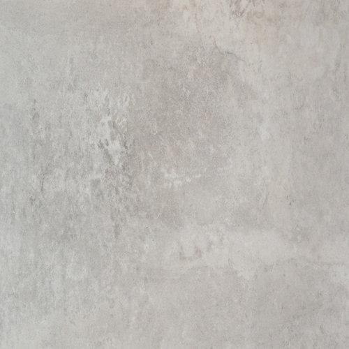 Vivafloors Lijm Concrete VS1640L