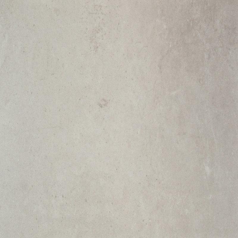 Click Concrete VS1830C