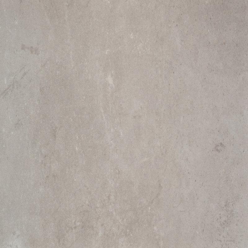 Click Concrete VS1820C