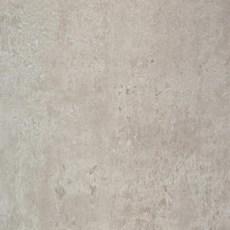 Click Concrete VS1750C