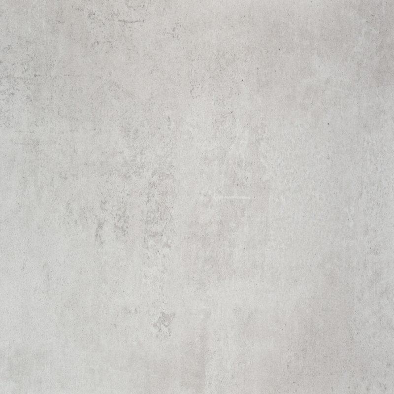 Click Concrete VS1720C