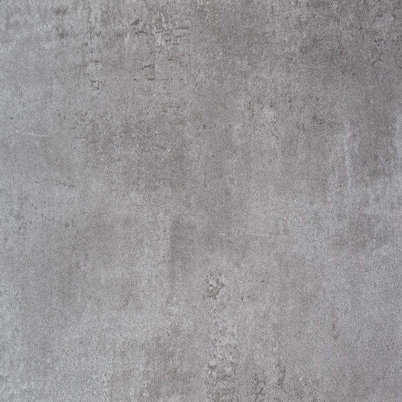 Click Concrete VS1710C