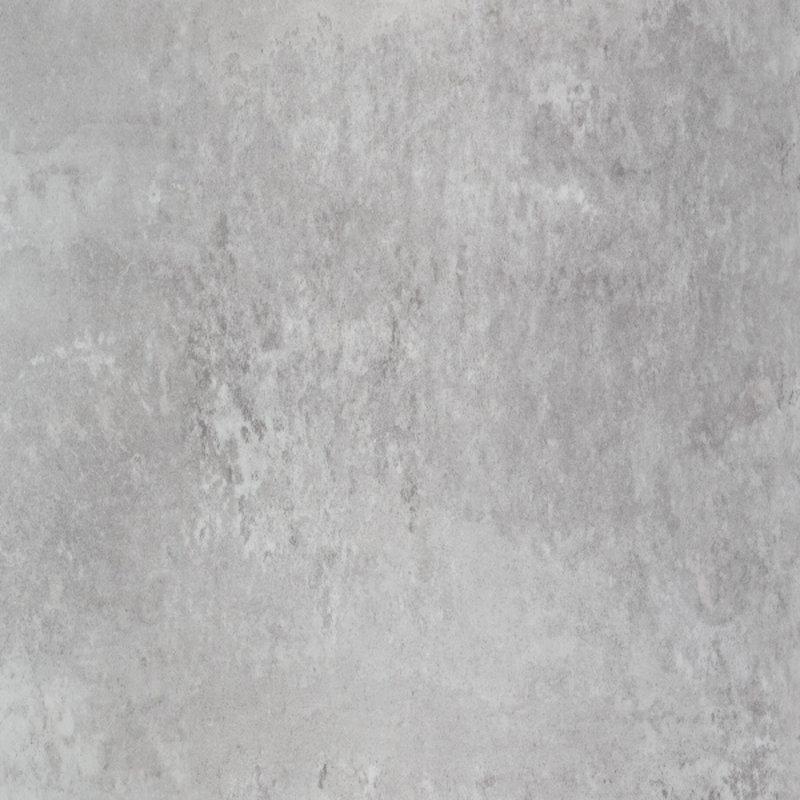 Click Concrete VS1630C