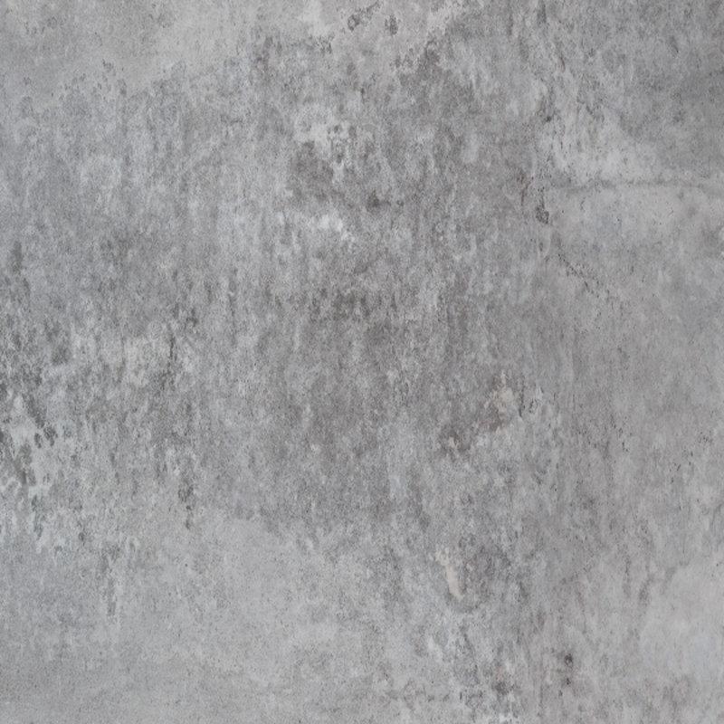 Click Concrete VS1620C