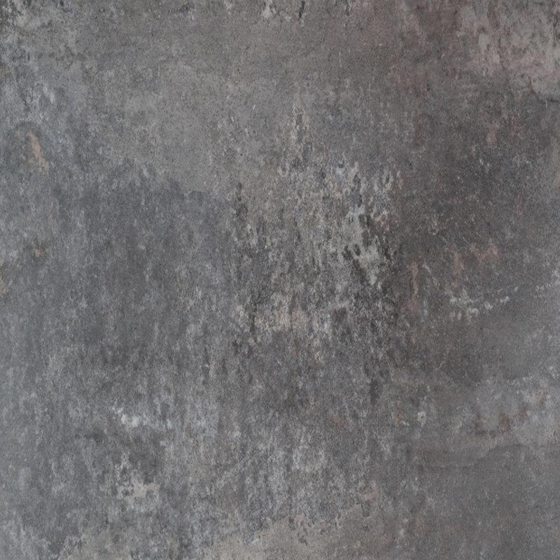 Click Concrete VS1610C