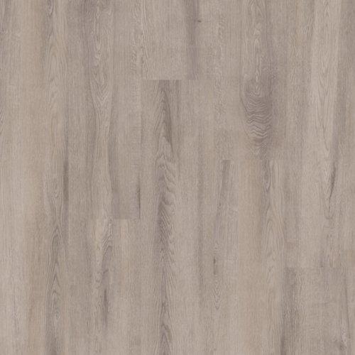 Therdex PVC Lijmstrook Original Serie 15031