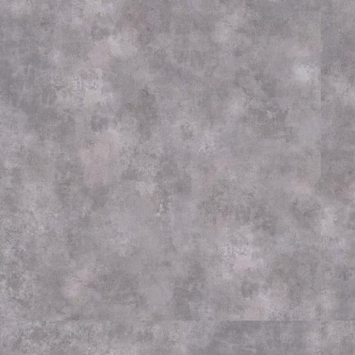 Therdex PVC Lijmstrook Stone Serie 10011