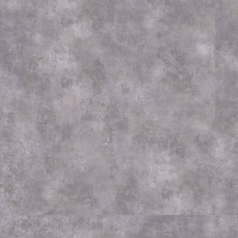 PVC Lijmstrook Stone Serie 10011