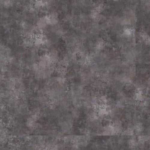 Therdex PVC Lijmstrook Stone Serie 10015