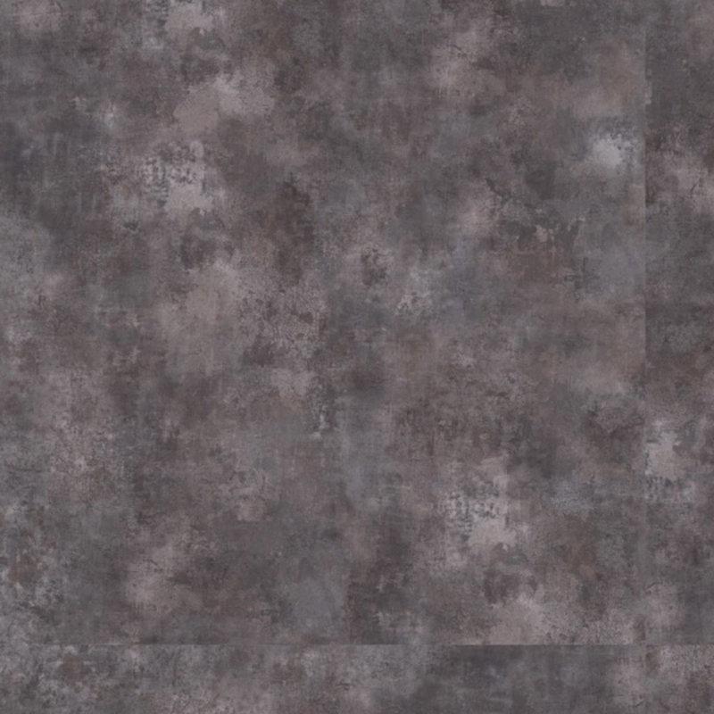 PVC Lijmstrook Stone Serie 10015