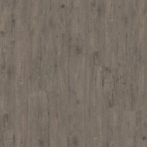 Therdex PVC Lijmstrook Premium 5.2 Serie 5240