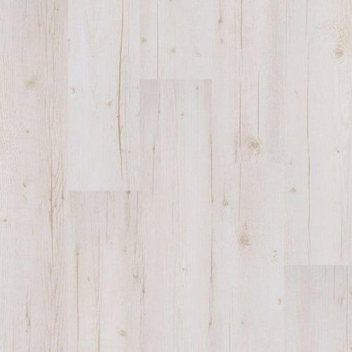 Therdex PVC Lijmstrook Premium 6 Serie 6110