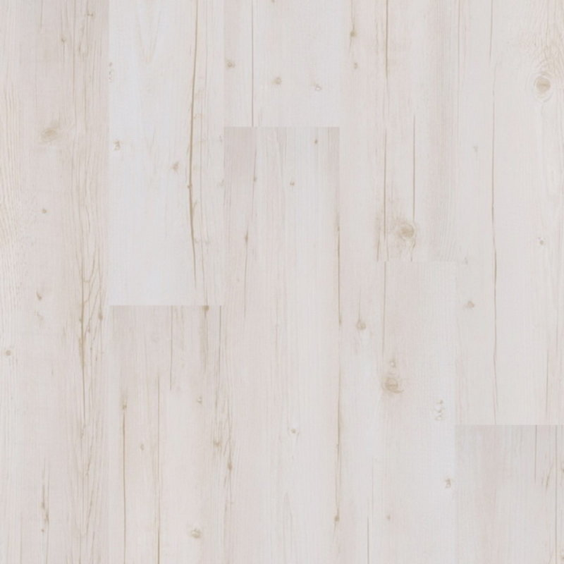 PVC Lijmstrook Premium 6 Serie 6110