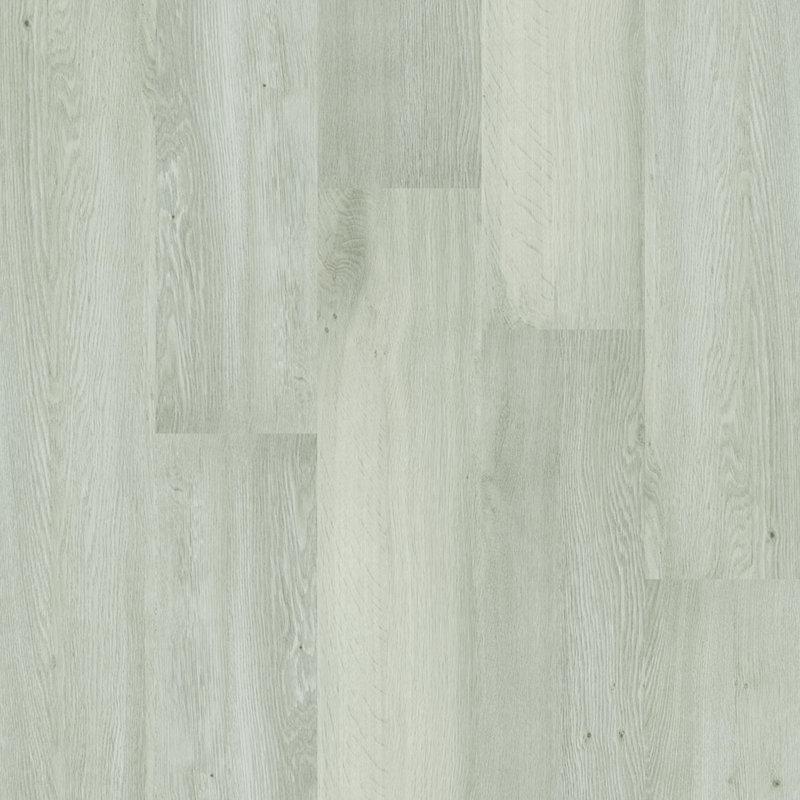 PVC Lijmstrook Visgraat Premium Serie XL 70020