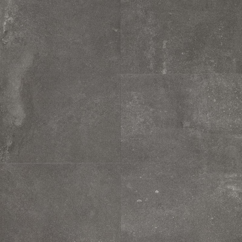 Pure Tiles Dark Grey 60001588