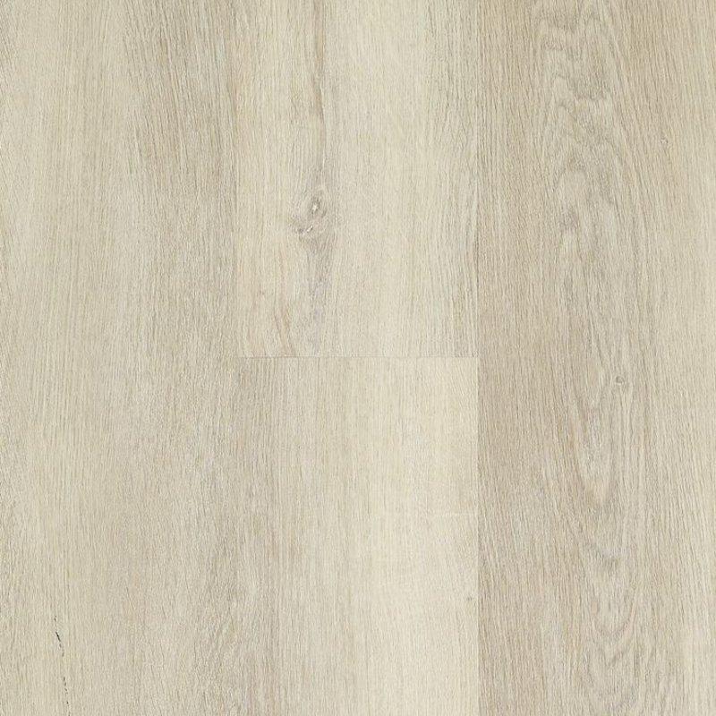 Spirit Home Click 30 Planks  60001365