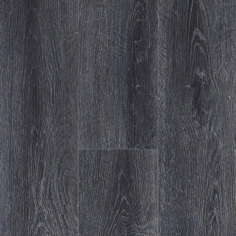 Spirit Home Click 30 Planks  60001356