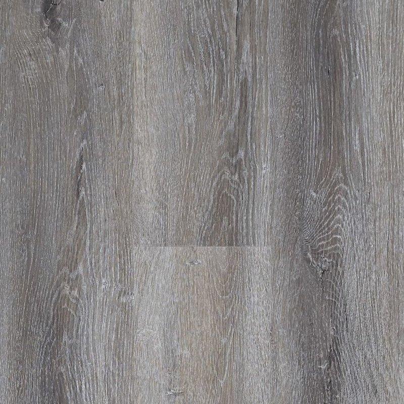 Spirit Home Click 30 Planks  60001355
