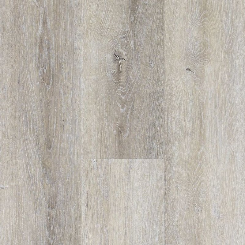 Spirit Home Click 30 Planks  60001328