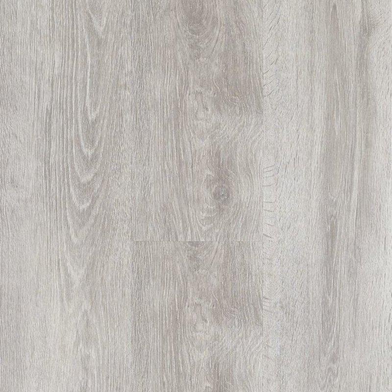 Spirit Home Click 30 Planks  60001363
