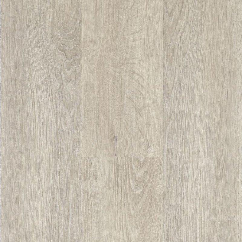Spirit Home Click 30 Planks  60001362