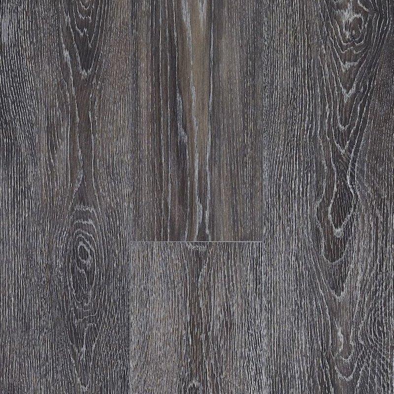 Spirit Home Click 30 Planks  60001359