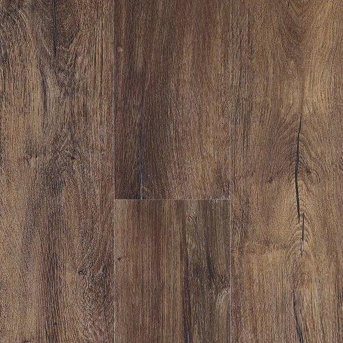 BerryAlloc Spirit Home Gluedown 30 Planks  60001345