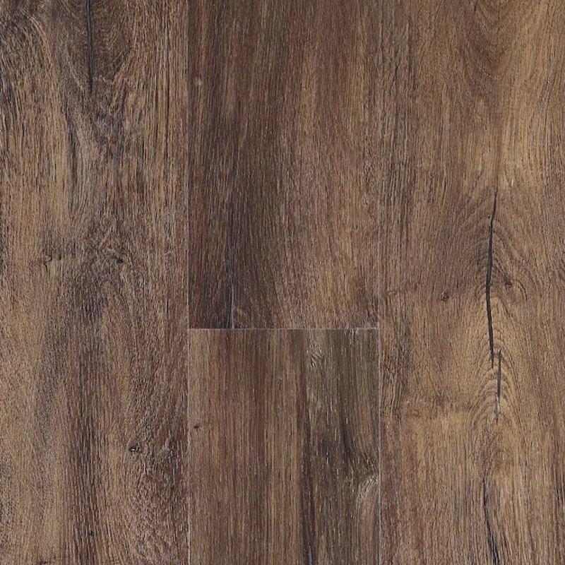 Spirit Home Gluedown 30 Planks  60001345