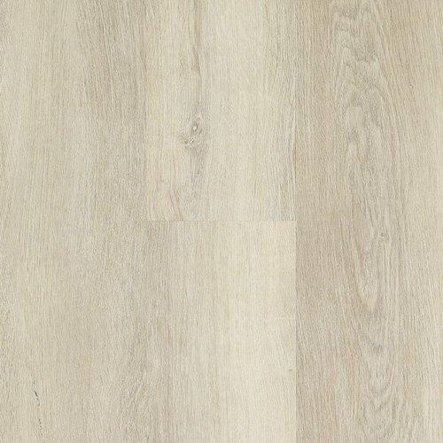 BerryAlloc Spirit Home Gluedown 30 Planks  60001352