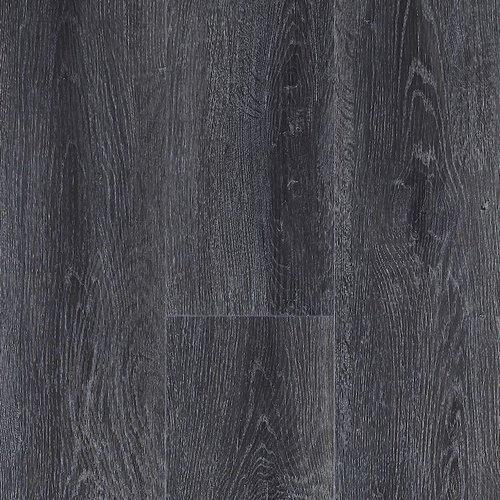 BerryAlloc Spirit Home Gluedown 30 Planks  60001343