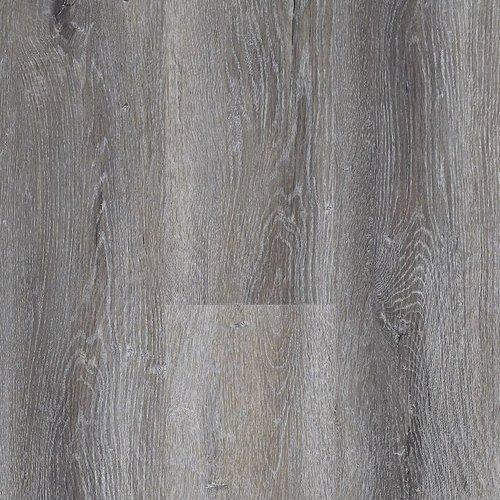 BerryAlloc Spirit Home Gluedown 30 Planks  60001342