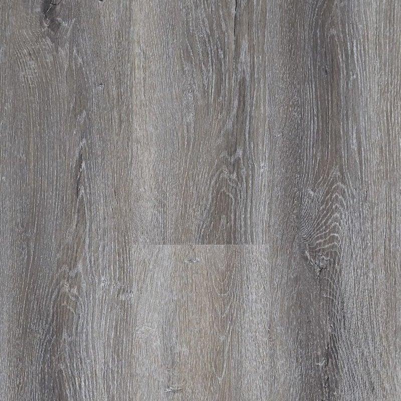 Spirit Home Gluedown 30 Planks  60001342