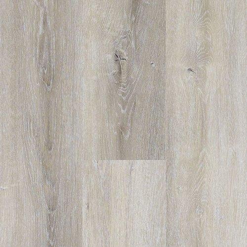 BerryAlloc Spirit Home Gluedown 30 Planks  60001327