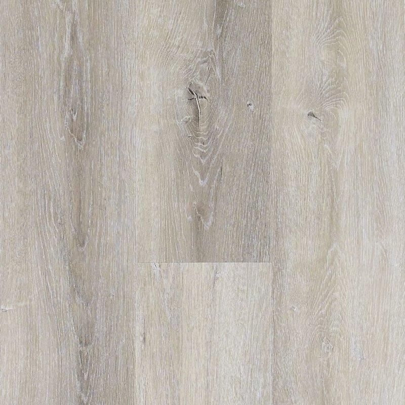 Spirit Home Gluedown 30 Planks  60001327
