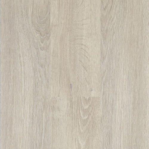BerryAlloc Spirit Home Gluedown 30 Planks  60001349