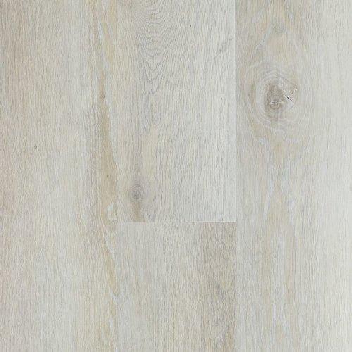 BerryAlloc Spirit Home Gluedown 30 Planks  60001351