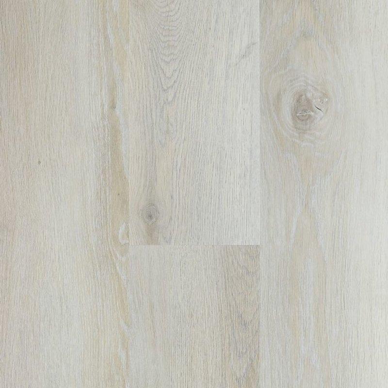 Spirit Home Gluedown 30 Planks  60001351