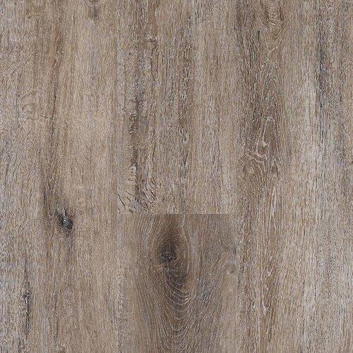 BerryAlloc Spirit Home Gluedown 30 Planks  60001344