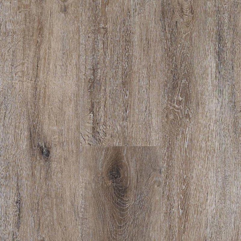 Spirit Home Gluedown 30 Planks  60001344