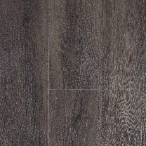 BerryAlloc Spirit Home Gluedown 30 Planks  60001348
